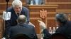 ДПМ предлагает закон, предоставляющий права и обязанности оппозиционным партиям