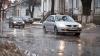 Эксперты: дороги в ямах увеличивают опасность аварий