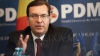 Лупу: Демократическая партия может инициировать вотум недоверия правительству