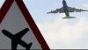 В Испании из-за забастовки отменят более тысячи авиарейсов