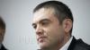 Глава НЦБК Виорел Кетрару обвиняет Влада Филата в политическом давлении