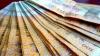 Сотрудники НАК представили свои декларации о доходах спецкомисии