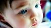 В больницу доставлен годовалый ребенок из Яловенского района, избитый своим отцом