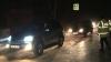 """Десятки водителей были пойманы пьяными за рулем в ходе операции """"Ноль градусов"""""""