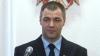 Октавиан Цыку на посту министра молодежи и спорта: Я останусь независимым политиком