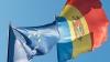 """""""В Молдове зарегистрирован определенный прогресс в сотрудничестве с ЕС"""""""