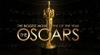 Оскар -2013: Волнительные заявления участников церемонии