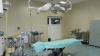 Депутаты, среди которых и либерал-демократы, просят Филата остановить слияние больниц