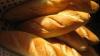 Жители Оргеева будут больше платить за хлебобулочные изделия