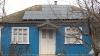 Житель села в Криулянском районе установил дома 12 солнечных батарей