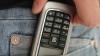 Дизайнер из Нью-Йорка создала средство для защиты от звонков мобильного