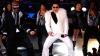 Марки «Gangnam Style» появятся в Южной Корее