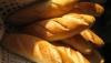 Представители пекарен утверждают, что рост цен на хлеб неизбежен