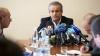 Плахотнюк: Филат не может быть премьером без парламентского большинства