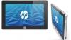 HP готовится выпустить планшет на Android