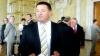Председатель Апелляционной палаты Кишинева Ион Плешка может быть наказан