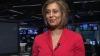 Партнерство CNN и Publika TV приветствуют звезды корпорации