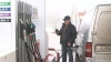 Эксперты утверждают, что подорожание топлива повлечет за собой цепную реакцию