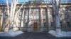 Отставки в СИБе: уволены главы управлений в Кагуле, Единцах и Хынчештах