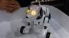 Представлен робот, который ведет себя как настоящий щенок