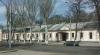 Прокуроры выявили хищения в размере 2 млн леев в Клинической больнице травматологии и ортопедии