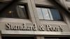 Американское правительство подает в суд на Standard & Poor's