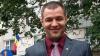 Октавиан Цыку своим студентам: Задолженностями уже будут отжимания перед министерством спорта