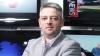 Генеральный директор Publika TV Думитру Цыра о партнерстве с CNN