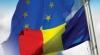 Министры иностранных дел Великобритании, Швеции и Польши уверены, что Соглашение об ассоциации Молдовы с ЕС может быть подписано этой осенью