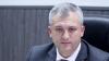 Судебное заседание по делу Николая Викола перенесено