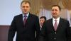 СМИ: Влад Филат и Евгений Шевчук встретятся во Львове