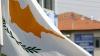 Граждане Кипра выбирают президента страны
