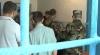 """15 сотрудников Департамента пенитенциарных учреждений обвиняются в пособничестве группировке вора в законе """"Макены"""""""