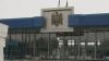 Таможенные посты Косэуць-Ямполь и Сорока-Цекиновка закрыты из-за разлива Днестра