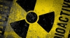 Преподаватель из Солнцево пытался сделать друга бессмертным с помощью радиации