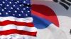 Сеул и Вашингтон подписали новый военный протокол
