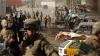 Восемь детей погибли в результате теракта на востоке Афганистана