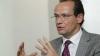 Депутат Бундестага призвал лидеров трех партий начать переговоры
