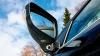 Daimler оснащает автомобили камерами, распознающими препятствие
