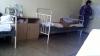Только 12 молдавских больниц смогут обеспечить себя электроэнергией в случае отключения света