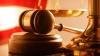 Жителю США суд запретил выкрикивать слово «бинго»