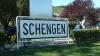"""""""Германия наложит вето на принятие Румынии и Болгарии в Шенген"""""""
