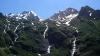 Имя Уго Чавеса присвоено горной вершине в Северной Осетии