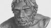 Ученые обнаружили гибрид человека и неандертальца