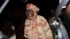 Самопровозглашенный президент ЦАР отменил конституцию и распустил парламент
