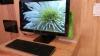 Dell продемонстрировала большой моноблок-планшет