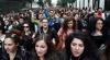 В Греции протестуют против реформы образования