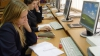 Порядка двух миллионов граждан Молдовы имеют доступ к Интернету