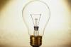 Многие жители сектора Буюканы остались без света