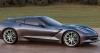 Chevrolet Corvette превратят в универсал